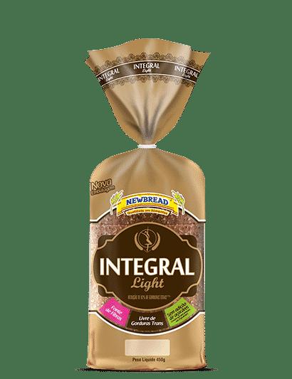 Pão-Integral-Light_-_450g