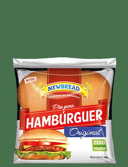 Pão-de-Hamburguer-200g