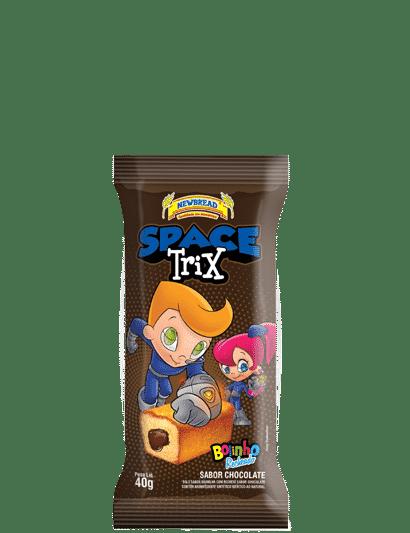 bolinho-baunilha-chocolate