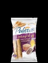 palittus-integral-com-linhaca-e-gergelim