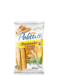 palittus-parmesao-com-ervas-finas