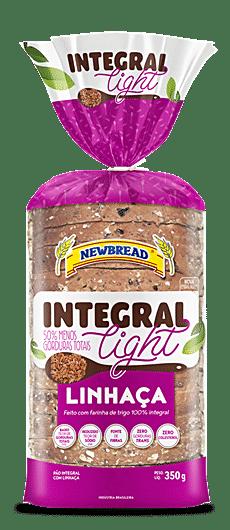 Integral_light
