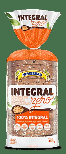 Integral_zero_100porcento