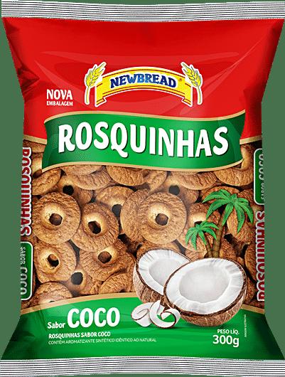 Rosquinha_Newbread_Coco